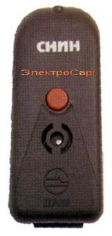 СНИН 35-110 , СНИН35-110 , индикатор , СИГНАЛИЗАТОР